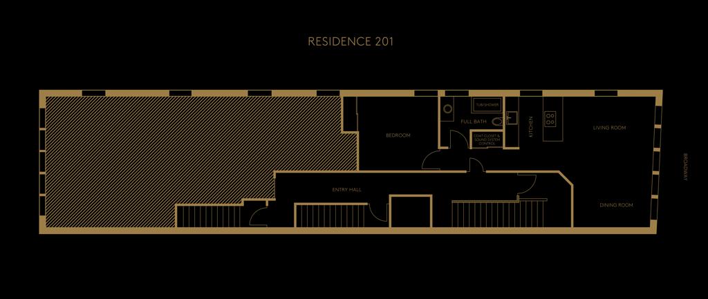 floorplan-201