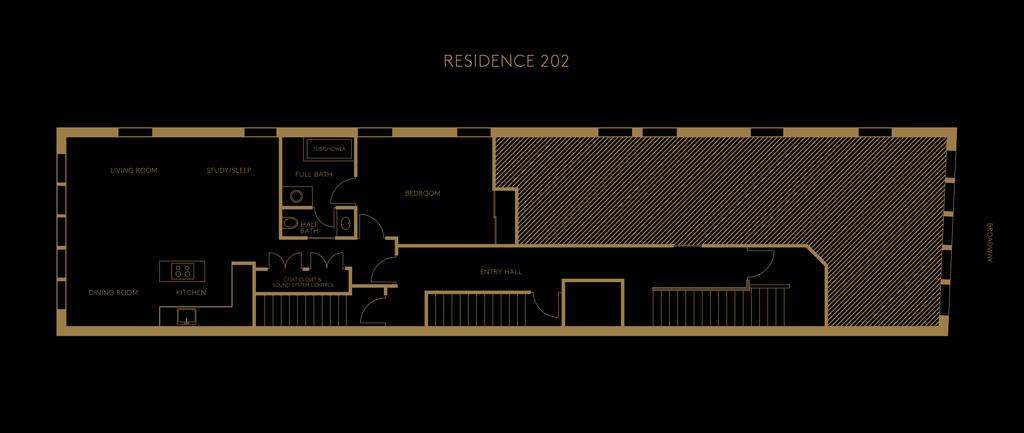 floorplan-202