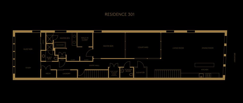 floorplan-301